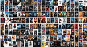 screenhunter_78-mar-17-13-09.png